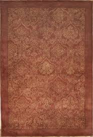Walmart Outdoor Rugs 8x10 by Garages Astonishing Lowes Rugs 8x10 For Inspiring Floor