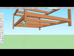 woodworking bench plans sketchup used wood working tools pdf