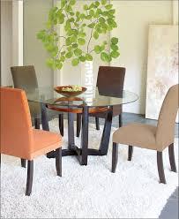 Macys Patio Dining Sets by Exteriors Wonderful Macy U0027s Cast Aluminum Patio Furniture Macy U0027s