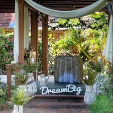 100 Taylorwood Resort Byron Bay Naturist Group And Agenda Home Facebook