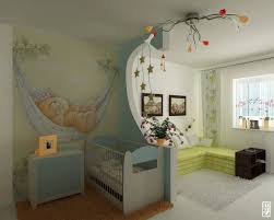 decorer chambre bébé soi meme emejing idee deco chambre ado fille a faire soi meme photos