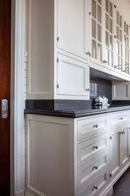 Kensington Manor Laminate Flooring Imperial Teak by 33 Best Beautiful Bathrooms Images On Pinterest Beautiful