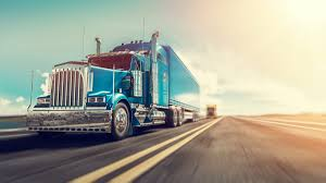 Commercial Truck Insurance Archives - Insurance Upbeat Blog About Big Rigs By The Insurance Diva Commercial Truck Insuretaccommercial Companies In Usa Pennsylvania Pa Do I Need Trucking Latorre Tips For Save On Houston National Acquisitions Mark Trend Of Agency Csolidation Types Visually Ipdent Truckers Indiana Tow Farmers Services Evolution Brokers