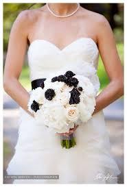 Christmas Tree Lane Fresno Shuttle by 7 Best Yosemite Weddings Yosemite Wedding Venues Images On