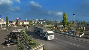 Game Review Euro Truck Simulator 2 With My Video ( Creative Games ... In American Truck Simulator Lets Get Started With Some Heavy Cargo Scs Softwares Blog 2015 Real Game Play Online At Meinwurlandeu Fort Wargame 28mm Armoured Delivery Car Transport Apk Download Free Simulation Game For Euro Screenshots Hooked Gamers Image Zombiemod Company Of Heroes Driver Android Games In Tap Discover Superb 2018 Gameplay Fhd 2 Youtube Express Skins Mod Mod Ats Pizza Milk Free Download