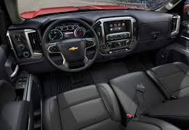 2014 Chevrolet Silverado Interior | Cars And Trucks | Pinterest ... 2014 Chevrolet Silverado Interior Inspirational Interiors 1500 42018 35 46 Deluxe Drop Kit W Pressroom United States Images 2016 2500hd High Country Diesel Test Review Readylift Launches New Big Lift Kit Series For Chevy Gmc Sierra Denali Gets A Sibling Meet The Raetopping Picked Up My Z71 Yesterday Leveling Already Ordered 12014 And 3500hd Dual Led Fog Light Five Ways Builds Strength Into Youtube