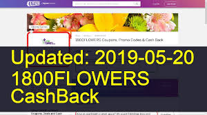 1800flowers Promo Code May 2019 New 1800 Flowers Coupons Boston Flower Delivery Promo Codes For 1800flowers Florists Thanks Expectationvsreality How Do I Redeem My 1800flowerscom Discount Veterans Autozone Printable Coupon June 2019 Sears Code Online Crocs Promo January Carters Canada Airsoft Gi Coupons Promotional Flowerscom 10 Off Amazon White Flower Farm Joanns 50 Ares Casino Flowerama Uber Denver Jetblue December 2018 Kohls 20 Available September