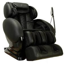 Ijoy 100 Massage Chair Cover by Infinity It 8500 Massage Chair Review Quick U0026 Simple Zero G