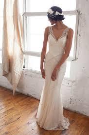 Beach Wedding Dress Gowns