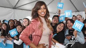 Meet A 2017 Emmy Nominee: 'Orange Is The New Black' Star Laverne ... Ooing Problems With Cox Internet And Theyre Not Getting It Nycs First Platinum Svp Arkell Awarded A Free Bentley Tribeca Courteney Directs Like An Actor Just Before I Go Ip Centrex Business Phone System Services Connect Android Apps On Google Play Beauty Of Coxs Bazar To Inani Marine Drive Road Youtube Lynn Pinker Hurst Ranked Band 1 By Chambers Partners Tag Moviefonecom Dial Toll Free Number 18884514815 Email Sign Up Isuse Kings Social Media Campaign Wins Pata Gold Awards 2017 Jo Five Talking Points From Murdered Mps Report Uk Photos President Pat Esser Visits Gigabit Internet Home