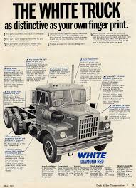 1972 White Diamond Reo Trucks Ad - Australia - Http://www ... Diamond Intertional Trucks Home 85x24 C Equipment Trailer Hd Vtongue Lid Ajs Truck 7x20 Lp Tilt Blackwood T Semi Junkyard Find Youtube Ready Mix Page Ii Heavy Photos Unveils Hv Series A Severe Duty Truck Focused On Accsories Consumer Reports Are Tour D Sckline Northern Tool Locking Topmount Box Used 1952 Diamond T720 Flatbed For Sale 529149 Petra Ltd