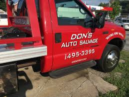 Gas Stations & Garages - SIGNS MADE FAST Residential Glass Replacement Windows Bunker Dons Mobile Auto Body Paint Shop Ltd Opening Hours 27441 Fraser Hwy Sales Home Towing Transport Tow Truck Roadside Donalds Quality Automotive Service Visit The Store In Merced Youtube Our Work Trim Indianapolis