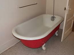 Bathtub Resurfacing Seattle Wa by Blog Seattle Bathtub Guy Wa