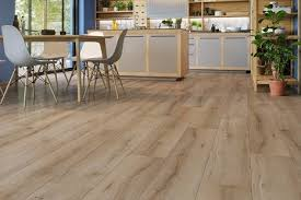 Küche Boden Verlegen Verlegehinweise Und Montageanleitung Vinyl Profilaminat De