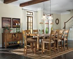 Ortanique Dining Room Chairs by Belgian Oak Furniture Mk Moebel Mk Möbel Krings Maraite Mk