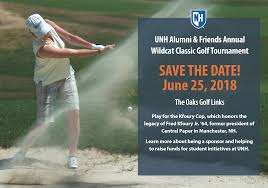 UNH Connect - Golf Tournament New Management Same Brand Barnes Noble College Takes Over Closes Dtown Minneapolis Store For Good At 8 Interactive Storytime At And Palatine Il Patch 20 Wolf Rd Albany Ny 12205 Freestanding Property For Lease On Want A Beer With Your Book That Will Be An Option News Arnold Palmer Golf Course Design Part 4 Online Bookstore Books Nook Ebooks Music Movies Toys The Cost Of Bronx Borough Is Losing Its Last To Close Prominent Twostory Nicollet Mall Flipboard And Bookfair Student Performances April 17 Fundraising Troy Foundation Educational Exllence