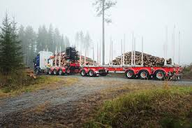 Raised Total Weights Of Trucks Provokes Discussion - Alucar 2005 Peterbilt 357 Heavy Haul Triaxle Tractor Trucks For Sale Page 2 Work Big Rigs Mack Log Loaders Knucklebooms 1984 Mack R Model Tandem Axle Log Truck Wlog Bunks W300 Used 2016 Peterbilt 389 Triaxle Sleeper For Sale In Ms 6984 1979 Single Wmack Engine Snu685t18745 Flat Deck Trailer For Sale Agri Universe Zimbabwe Nteboom Iaxadtrailer_low Loaders Year Of Mnftr Bc Logging Trucks 19 Jf Kenworth T800 Lseries Trailers Kennedy 22 Various Manufactures Logging Trucks Michigan Semi And Equipment Facebook
