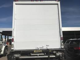 International Trucks In Las Vegas, NV For Sale ▷ Used Trucks On ... Intertional Trucks In Las Vegas Nv For Sale Used On Greenlightc 164 Hd Series 9 2013 Durastar 1963 Harvester Armored Truck Ih Loadstar 1600 Box Intertional 4300 54791900 Scenes From The Antitrump Protaco Protest In Munchies Masque Billboard Terminals Innear Page 1 Ckingtruth Forum Usa Jan 17 2017 Tip Stock Photo Edit Now 570828115 20160930_151340 News Tommy Bahama Stores Restaurants Maui Food
