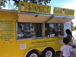 Best Snow Cones In Austin Dat Cajun Guy New Orleans Food Truck In Haleiwa Hawaii Manchu Gondola Creative Cuisine Catering At The Truck Fridays Services San Diego La Cocinita Nola Home Louisiana Menu Five Trucks To Chase Now Eater Denver Fort Wayne Food Overview Wane Express Ford Wrap Car City 50 Owners Speak Out What I Wish Id Known Before Of Best Us Mental Floss