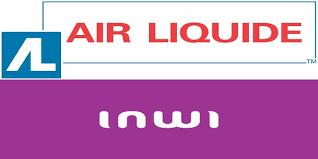 si鑒e air air liquide si鑒e social 28 images demokwekerij westland air