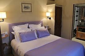 chambre d hote allemagne foret chambre chambre d hotes foret allemagne lovely chambre d hote