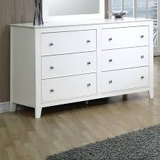 Ikea Malm 6 Drawer Dresser Package Dimensions by Dressers Ikea Malm 6 Drawer Chest White Ikea Malm Chest Of 6