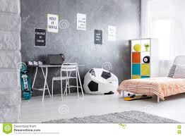 Spacious And Minimalistic Boy Room Stock Photo - Image Of ... Lumisource Andrew Contemporary Adjustable Office Chair Beanbag Interior Stock Photo Edit Now 1310080723 Details About Loungie Sofa 3 In 1 Ottoman Floor Pillow Linen Or Sherpa Fabric Businesswoman Using Laptop Bean Bag Chair Office Hot Item Mulfunction Lazybones Lazy Bean Bag Household Computer Cy300 Versa Table Lcious Grey Indoor Interstuhl Movy High Back Modern Executive Ideas For News Under The Hood Of 2017 Bohemian Softrock Living Super Study Jxsolo Bean Bag Desk Chair Not Available Anymore See Get Acquainted With Zanottas Italian Flair Indesignlive