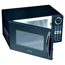Cuisinart Deluxe Convection Toaster Oven Ovens Target Broiler Home And Living Expo