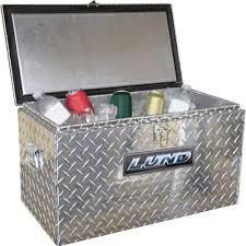 Lund Truck Lockable Aluminum Diamond Plate Cooler — 48-Quart ... Cooltronic Truck Parking Coolers Ebspcher Tool Box Cooler Best Storage Ideas On Husky Gearbox Interior Banks Technicooler Intcooler Install 8lug Magazine Double Cooler Inc Doubcooler Twitter The Solo Portable Flashevaporative Air Culer Foldable Multi Compartment Fabric Hippo Car Van Suv Bed Who Thinks There Truck Is Then This One Page 5 Trucks Lund Lockable Alinum Diamond Plate 48quart What Should I Do To Make My Look 4 Dodge Cc Capsule Firestone Thermador Swamp Coolerfishing Rod Holders Nissan Frontier Forum