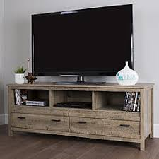 South Shore Libra Double Dresser With Door by Home Get The Best Home Products And Items For The Home ã â U201a Kmart