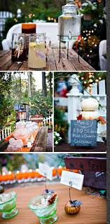 19 Best Wedding Venues Images On Pinterest | Wedding Venues ... Marry You Me Real Wedding Backyard Fall Sara And Melanies Country Themed Best 25 Boho Wedding Ideas On Pinterest Whimsical 213 Best Images Marriage Events Ideas For A Rustic Babys Breath Centerpieces Assorted Bottles Jars Fall Rustic Backyard Cozy Lighting For A Party By Decorations Diy Autumn Altar Instylecom Budget Chic 319 Bohemian Weddings In Texas With Secret Garden Style Lavender