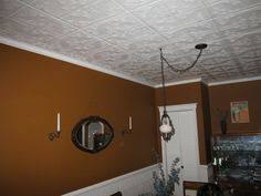 evergreen styrofoam ceiling tile 20 x20 r28co products