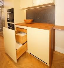 hochwertige design küche münchen bogenhausen