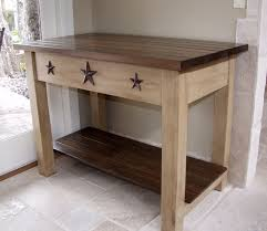 Primitive Kitchen Ideas Pinterest by Ana White Kitchen Island Or Cactus Table Diy Projects