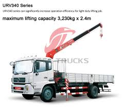 Best Garbage Compactor Truck,road Sweeper Truck And Combination ... X8853475131422pagespeedicf7uxskkcxujpg Truck Mounted Cranejinrui Machinery Essential Tips When Shopping For A Boom Lift Rental American Tulum Mexico May 17 2017 Truckmounted Articulated 36142 36 Ton Crane Elliott Equipment Company Service Hire Lifts Europelift Tm16tj Trailer Mounted Lift Trailer New Used Van Access Platforms Lifts Aps Scissor 20 Platform You May Already Be In Vlation Of Oshas New Service Truck Crane Tower Ace