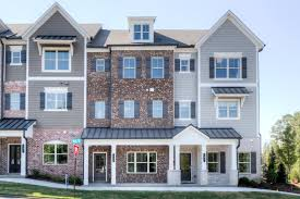 Home - Traton Homes Home Traton Homes Dont Miss Out On Luxury Townhomes At Hawthorne Gate Beautiful Westin Design Center Ideas Decorating Mattamy Best Ryland Awesome True Pictures Interior For Fischer Gallery Rutherford Images Introduces North Square New Townhome Community Just