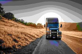 Mack Trucks Honoring Fallen Soldiers, Missing Military Named In Honor Of One Mack Trucks Founders John Jack M And Volvo Move Transmission Manufacturing On Twitter If You Are Hagerstown Md Come See The Brings Axle Production To Powertrain Plant Truck News Museum Latest Information Cit Llc Unveil Ride For Freedom Militarytribute Trucks V 8 Pulls Farmington Pa 63017 Hot Semi Youtube Careers Nace Update