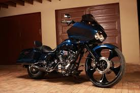 Phoenix - Motorcycles For Sale: 374 Motorcycles - CycleTrader.com Phoenix Craigslist Cars Trucks By Owner Best Car 2018 Craigslist Phoenix Az M4m A Guide To Florida Janus Motorcycles Halcyon And 250 First Ride Reviews Revzilla Las Vegas By 1920 New Update Used Only User Manual Guide Ex Xxx Miles Like Or Www Com Best Birmingham Al Image Collection Sport Utility Vehicle Simple English Wikipedia The Free Encyclopedia Lifted Az Truckmax Rvs For Sale 939 Rvtradercom 1965 Ford F100 Classics For On Autotrader