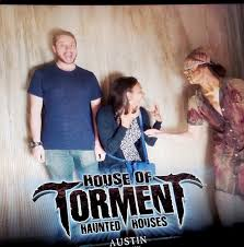 Spirit Halloween South Austin Tx by House Of Torment 17 Reviews Haunted Houses 2632 Ridgepoint