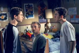 Malcolm In The Middle Halloween Season 7 by 30 Netflix Shows You Can Binge Watch Forever Kiwireport