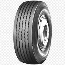 Goodyear Dunlop Sava Tires Car Truck Tread - Tires Png Download ... Dunlop Archives The Tire Wire Dunlop Grandtrek At23 Tires Create Your Own Stickers Tire Stickers Nokian Noktop 63 Heavy Tyres Grandtrek At21 Sullivan Auto Service Greenleaf Tire Missauga On Toronto Amazoncom American Elite Rear 18065b16blackwall Winter Sport 3d Tunerworks Racing Stock Photos Images Used Truck Tyres And Passenger Car For Sell 31580r225 Lincoln Toys Red Tow Truck 13 Tires Pressed Steel Wood