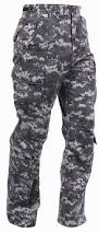 236 best pant u0027s images on pinterest tactical clothing tactical