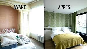 d馗oration chambre adulte peinture idee deco chambre adulte decoration peinture chambre adulte idee
