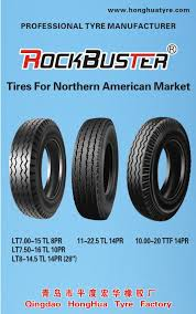 China Trailer/Light Truck Tire/Us (11-22.5 1000-2012PR 14PR, 8-14.5 ... Uerstanding Tire Load Ratings Traxxas Tireswheels Assembled Blue Beadlock 116 Summit Tra7274 China Military Truck Tires 1600r20 1400r20 Advance Brand With 35 Inch Ford Enthusiasts Forums Do You Wonder If Your Tires Will Fit F150online 650 X 16 2pcs Original Hsp Kidking Spare Parts 86016n New V Tread Tyre Trailer Tyres 75016 70015 8145 Made In 11r225 617 For Suv And Trucks Discount Mickey Thompson Baja Claw 4619516 Used Mud Rock Cooper Discover Stt Pro Lt21585r16 5112q Bw 215 85 2158516 165 Best 2018