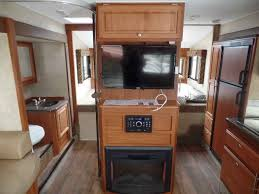 2017 New Host MAMMOTH 11.5 Truck Camper In Texas TX 9 Good Reasons To Buy A Northstar Camper Truck Adventure The Worlds Best Photos Of F450 And Host Flickr Hive Mind Northern Lite Truck Camper Sales Manufacturing Canada Usa Campers Rv Business Four Season Cabover Manufacturer Host Cpersmammoth115 Youtube Post Pics Your Hard Side Page 40 Expedition Portal Campers Cascade 2017 Used Mammoth 115 In Utah Ut Slideouts Are They Really Worth It Rvnet Open Roads Forum Tc Fails Pic Dump