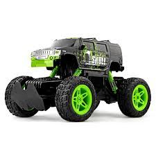 Wholesale Rc Model Toy Truck - Online Buy Best Rc Model Toy Truck ...
