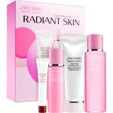 Shiseido Easy Start To Radiant Skin Set | Skin Care Gift ... 289 Best Beauty Makeup Images In 2019 Curl Types Love Traders Shoppers Guide 050319 By Zotosprofessionalcom Zotos Professional Hair Care Lus Brands Home Facebook Dr Dabber About Dab Pens Vapeactive Pdf The Interplay Among Category Characteristics Customer Exclusive Coupon Code Free Shipping Saltgrass Steak Qunol Plus Ubiquinol 200 Mg With Omega3 90 Softgels Printable Movie Theater Coupons Ikea Uk Cheap Wardrobes Casl 18inch Instructional Foam Roller 9 Printed Exercises Gold Lust Liter Gift Set Governor Signs Electric