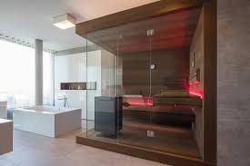 die sauna als design möbelstück corso sauna manufaktur gmbh