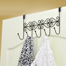 Decorative Metal Garment Rack by Compare Prices On Iron Clothes Rack Online Shopping Buy Low Price
