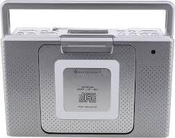 spritzwassergeschütztes badezimmer cd mp3 radio